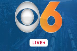 CBS 6 News Now