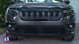 Car Critic: Comparing cars toSUVs