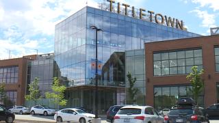 TitletownTech