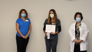 Carson Caregiver of the Month, 090820.jpg