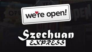 WOO SZECHUAN EXPRESS.jpg