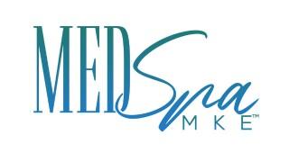 MKE MED SPA-High-Quality.jpg