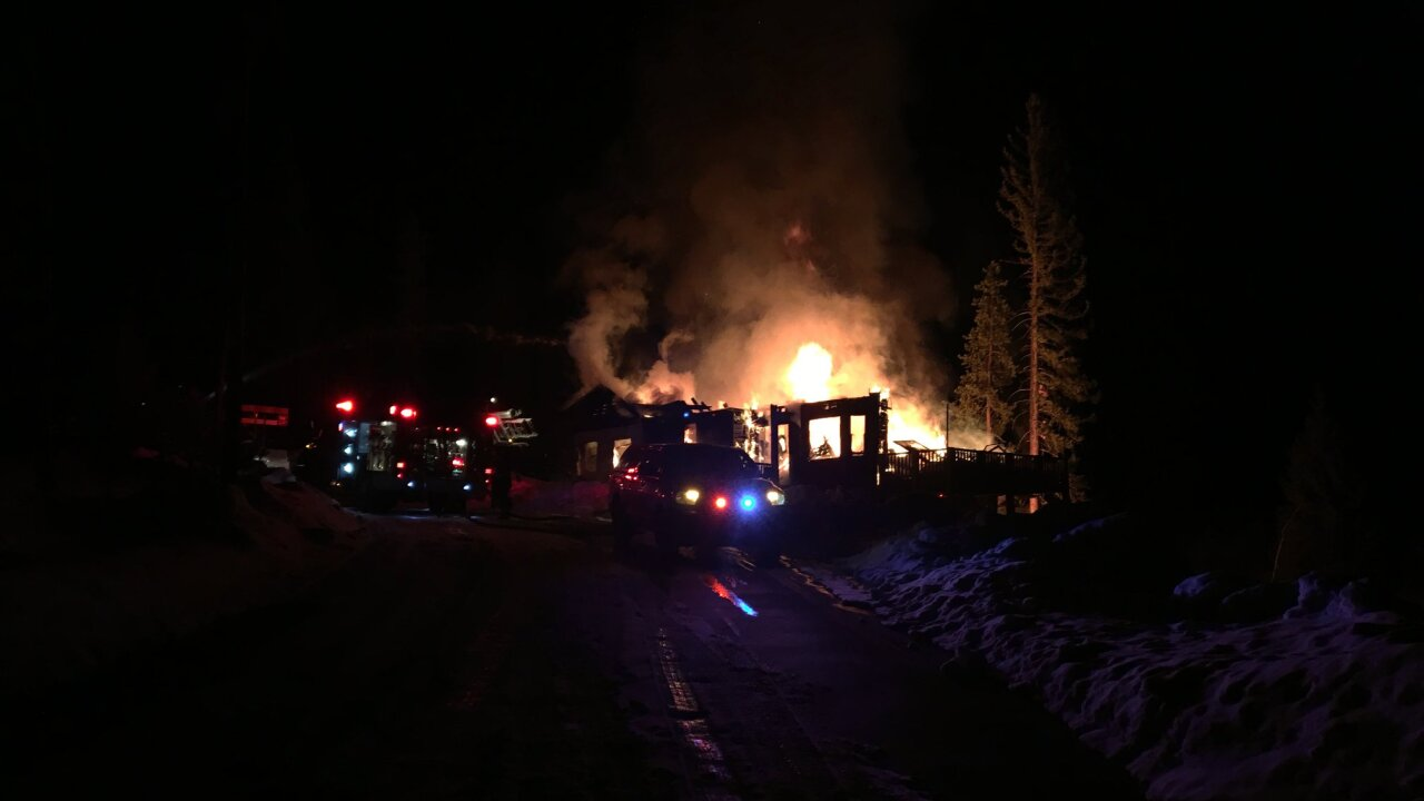Grand County home explosion_March 24 2019_1.jpg