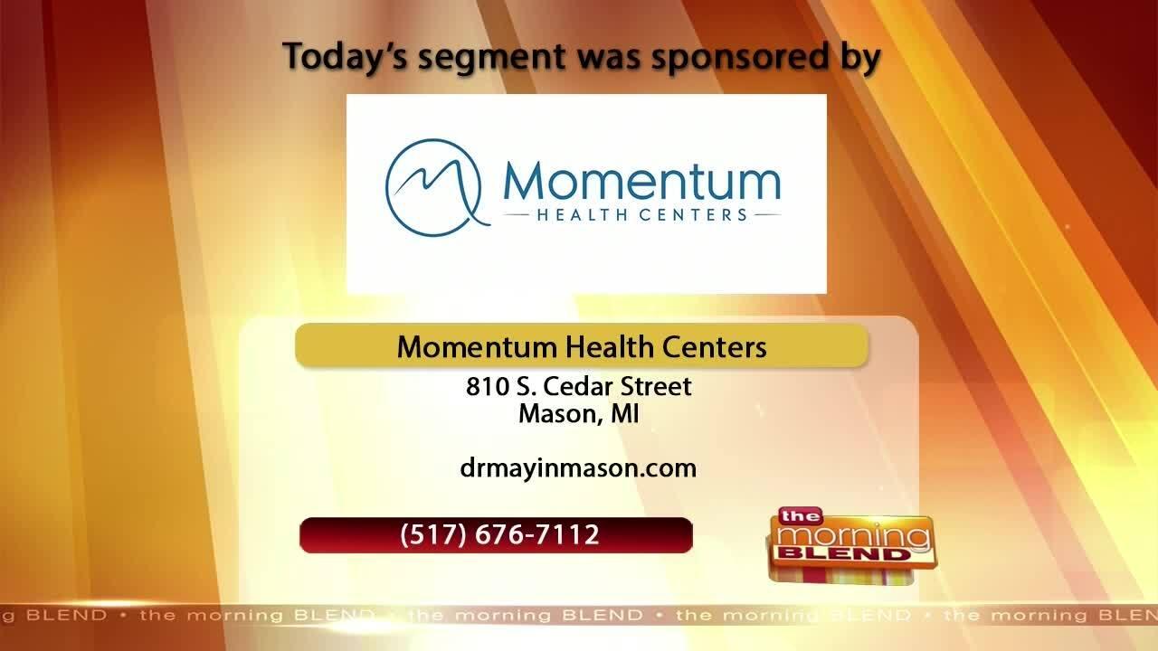 Momentum Health Center.jpg
