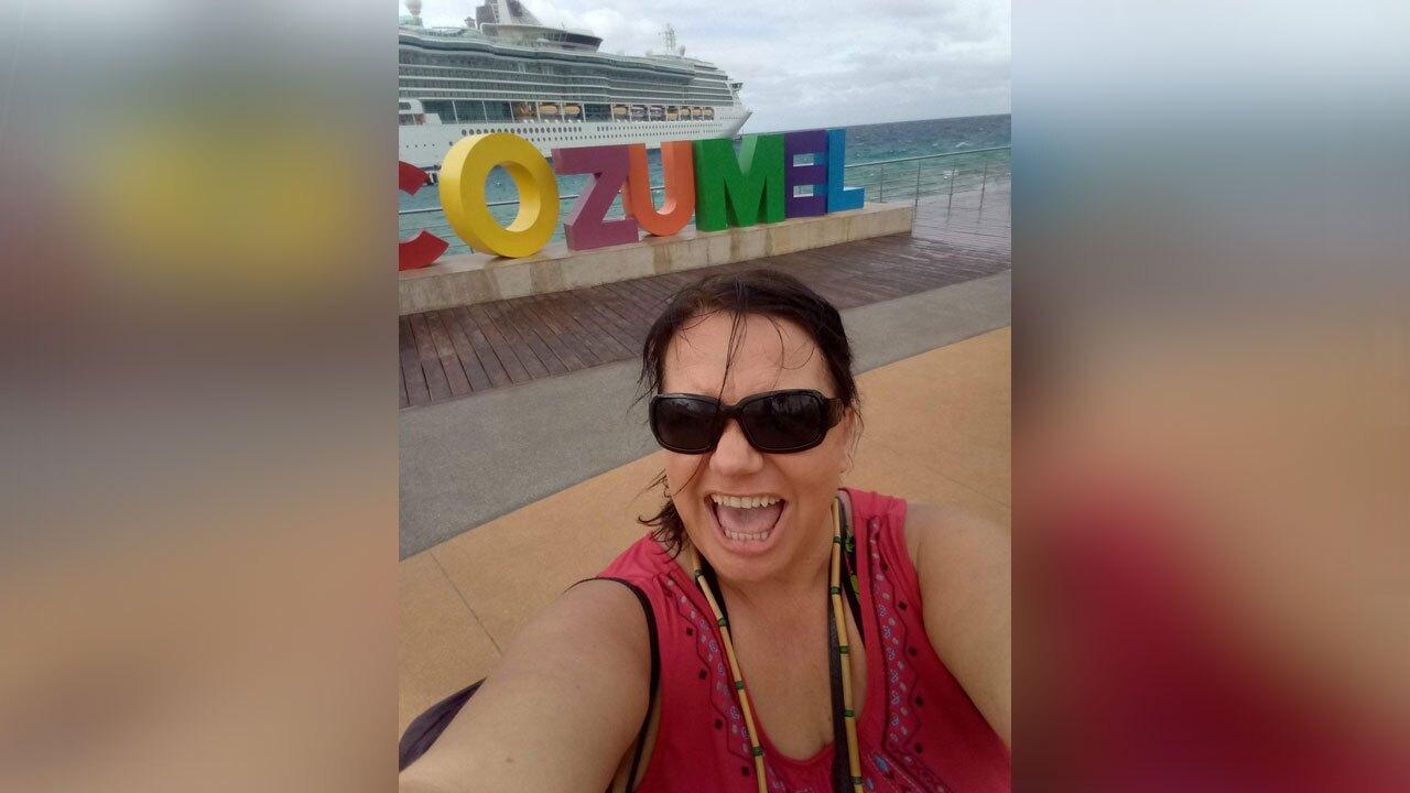 Cruises-Rebecca-Haugland.jpg