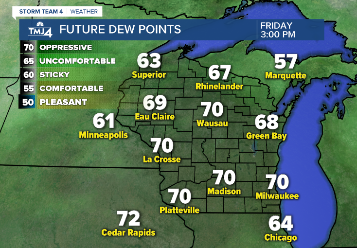 dewpoints.PNG