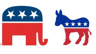 democratrepubliclogos.jpg