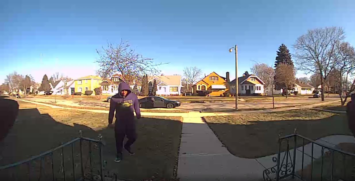 milwaukee porch pirate.JPG