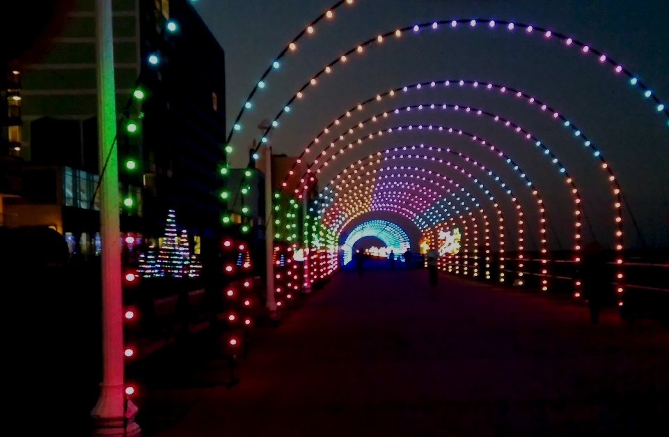 Chandler Canal of Lights.png
