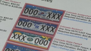 CO specialty license plates.jpg