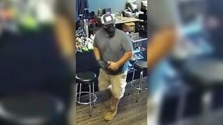 hendersonville robber 2.jpg