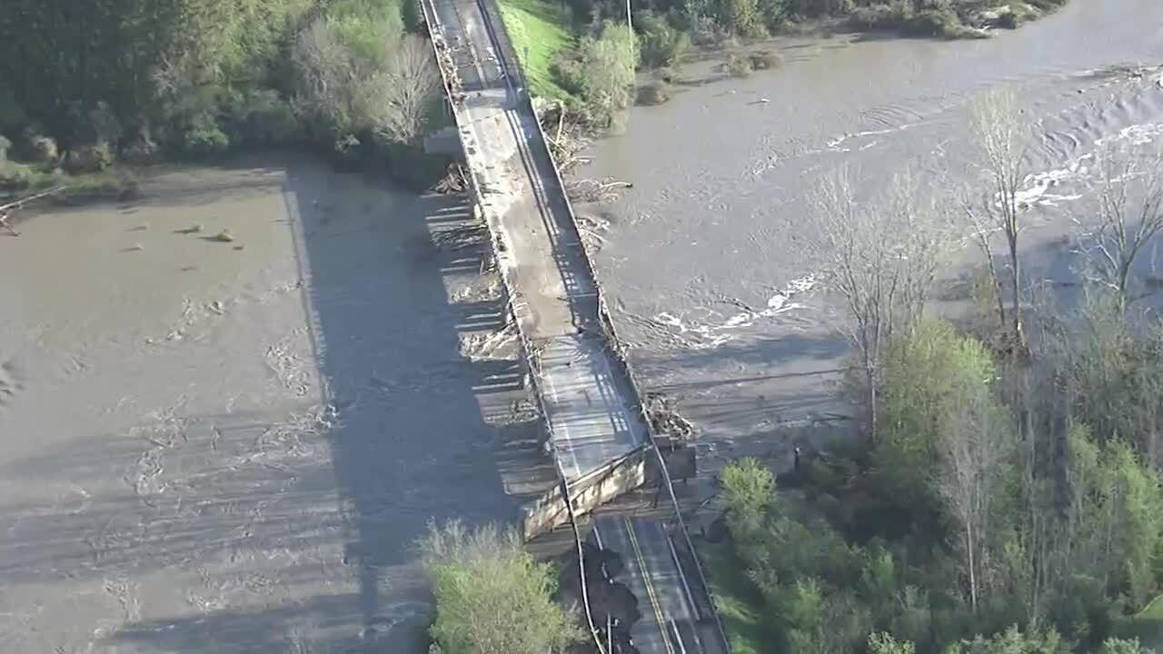 Edenville Dam flooding_6.jpg