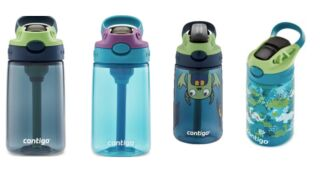 contigo water bottle.jpg