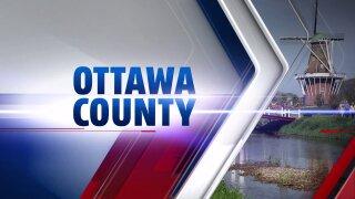 Scam call going around OttawaCounty