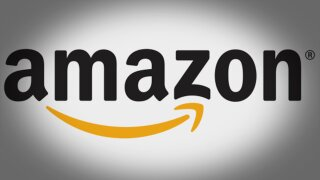 Amazon announces deals, says Black Friday sale starts Nov. 22