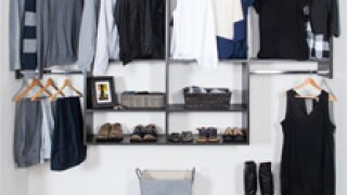 Closet Organizer.jpg
