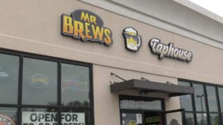 Mr Brews Taphouse.png
