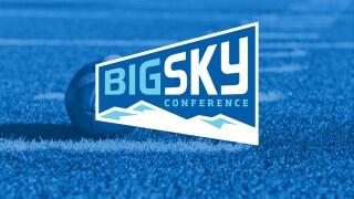 Big_Sky_Generic_web_FB.jpg