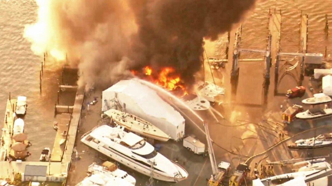 wptv-yacht-fire-.jpg