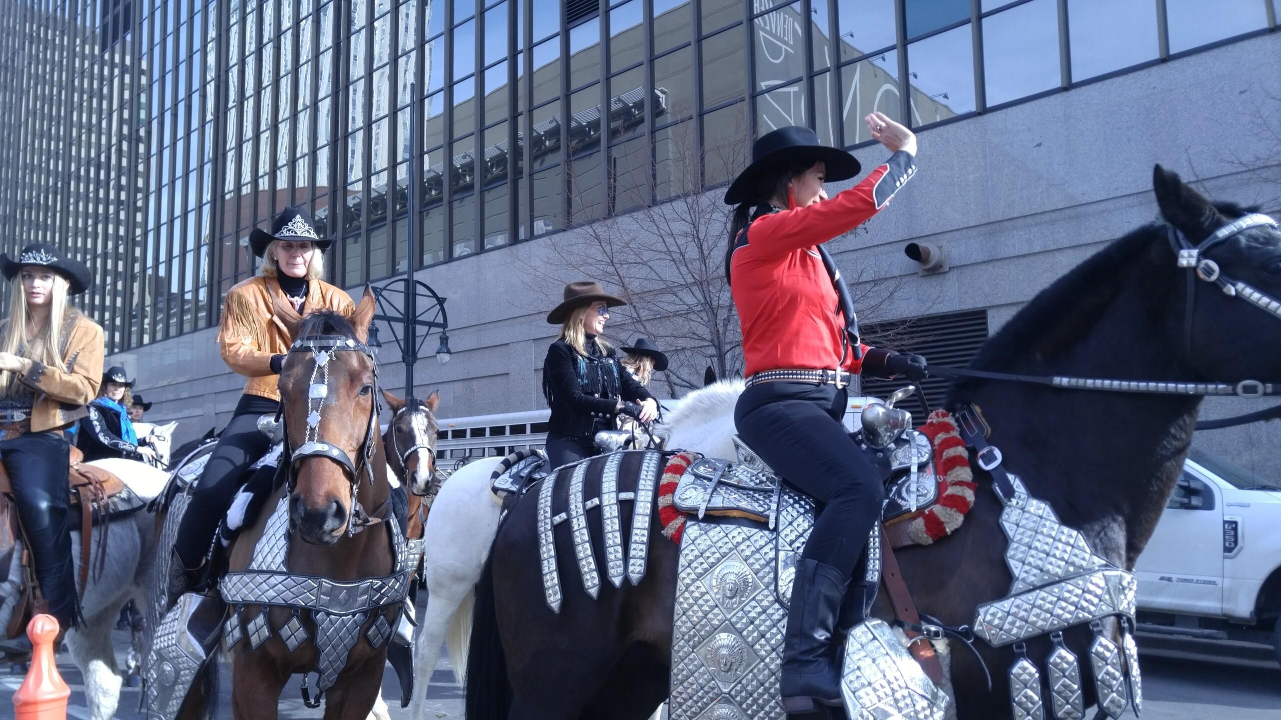 113 National Western Stock Show kick off parade_14.jpg