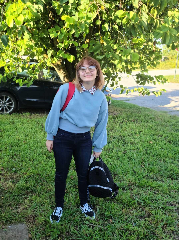 8th grader - Margaret Merckel.jpg