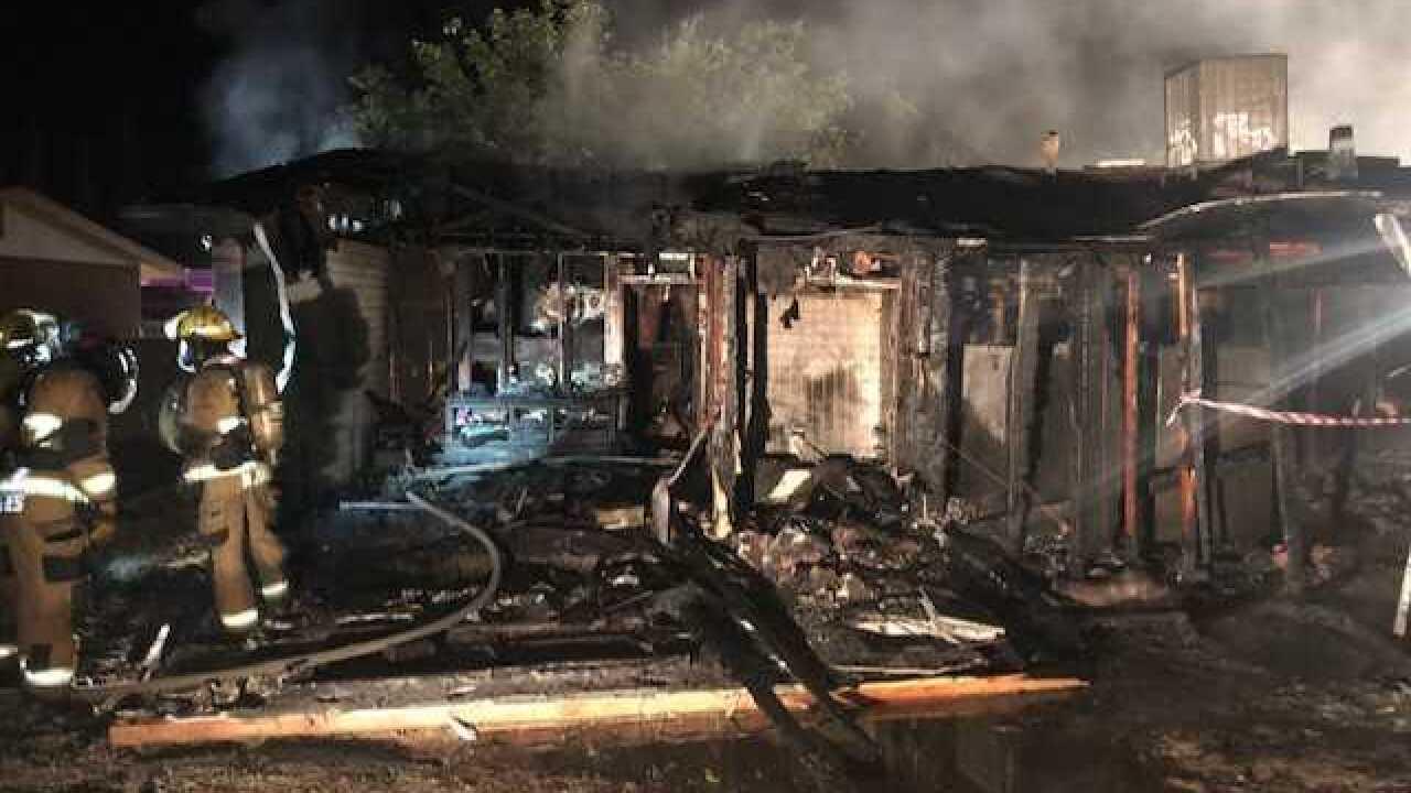 TFD house fire 4.jpg