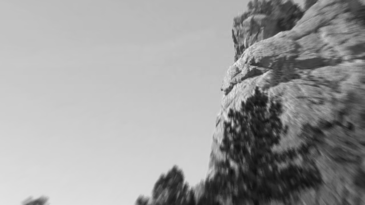 Climber survives 60-foot fall in Eldorado State Canyon Park