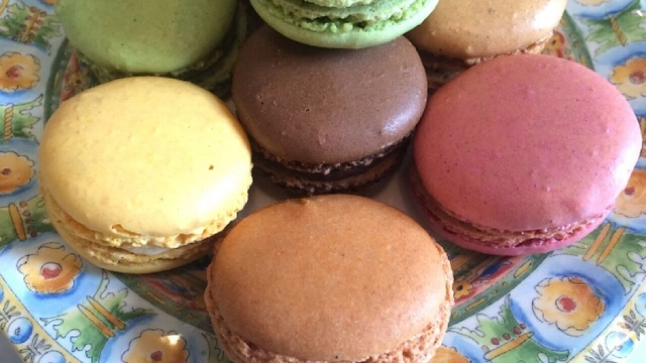 Places we love: French Rendezvous in Madisonville