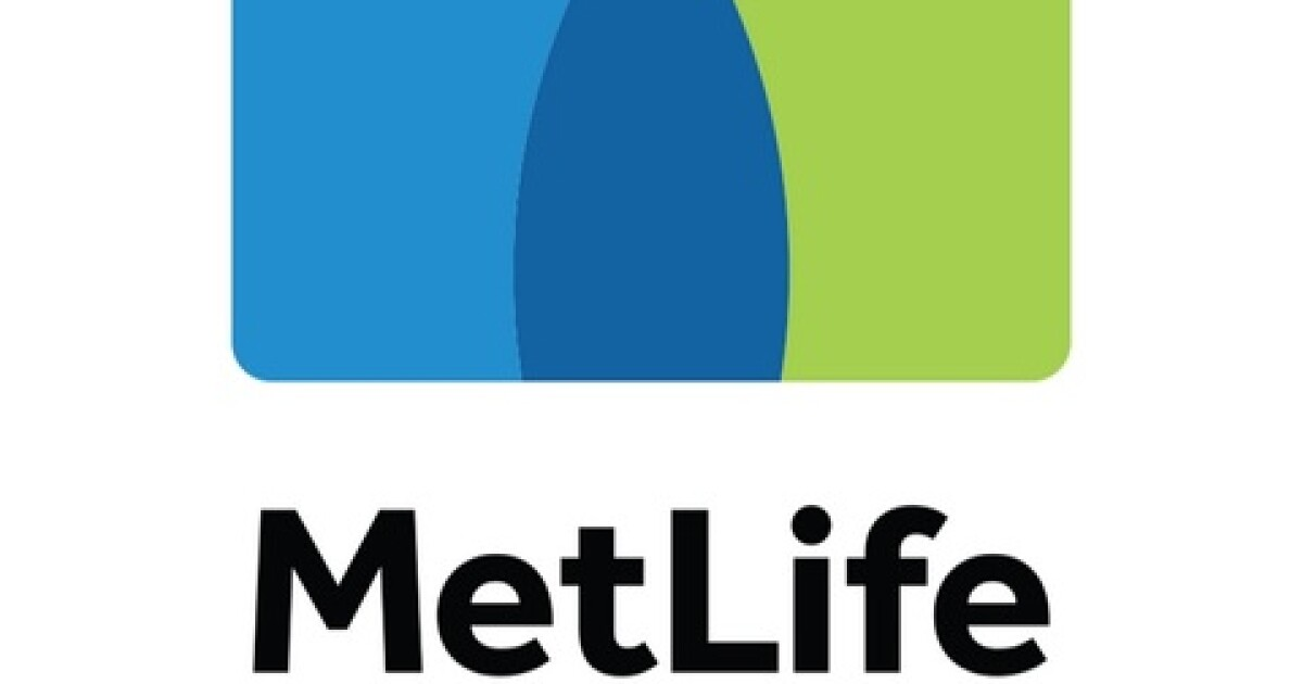 MetLife opening new customer service center