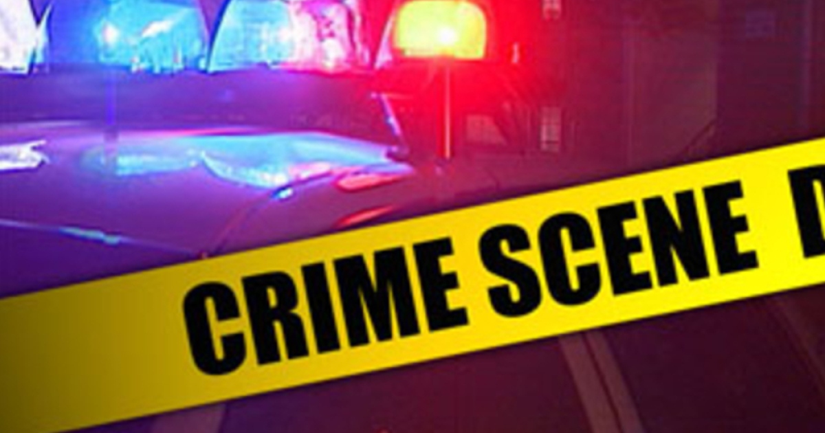Deputies investigating double homicide at Tampa mobile home park