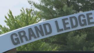 GRAND+LEDGE+SIGN.jfif