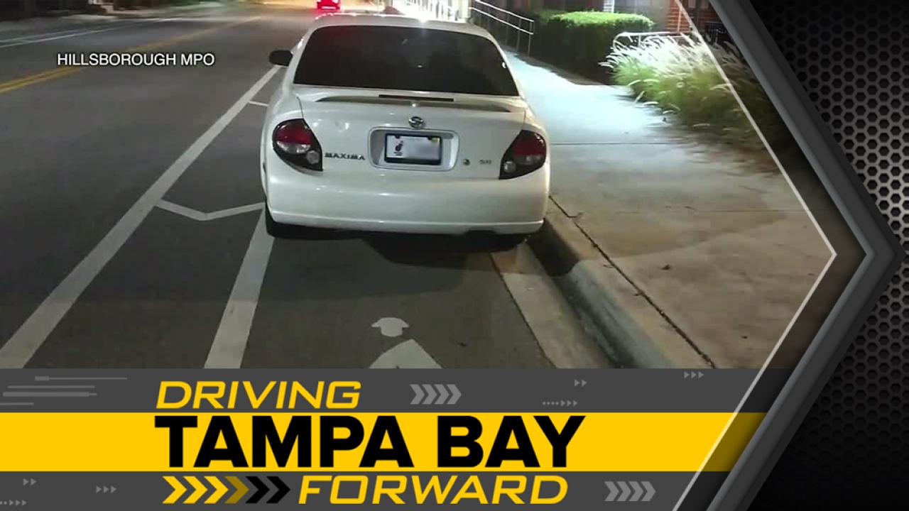 DTBF-illegal-parking-Tampa-bike-lanes.png