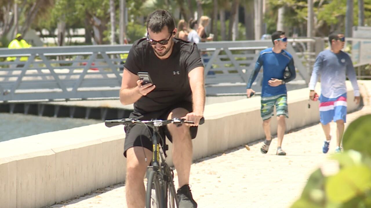 wptv-bicyclist-.jpg