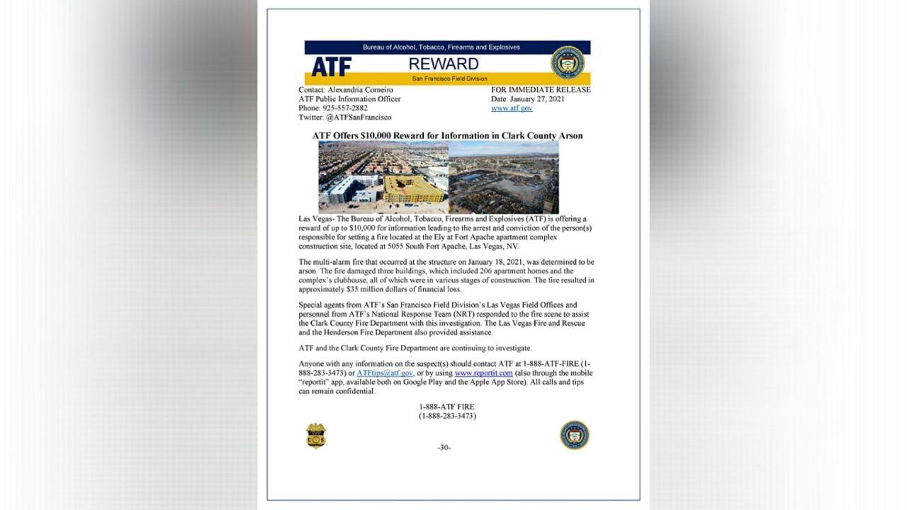 ATF fire reward.jpg