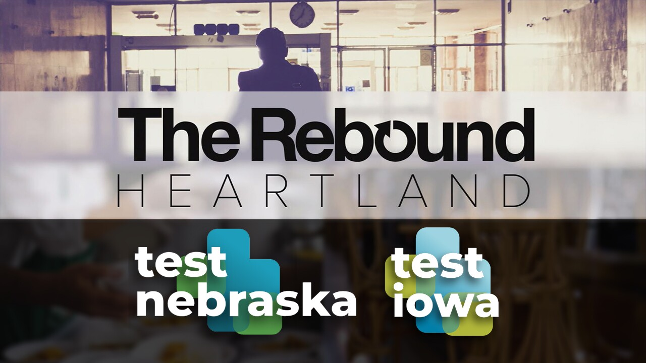 Rebound Test Nebraska Iowa.jpg