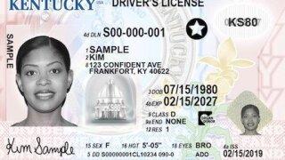 KentuckyID.jpg
