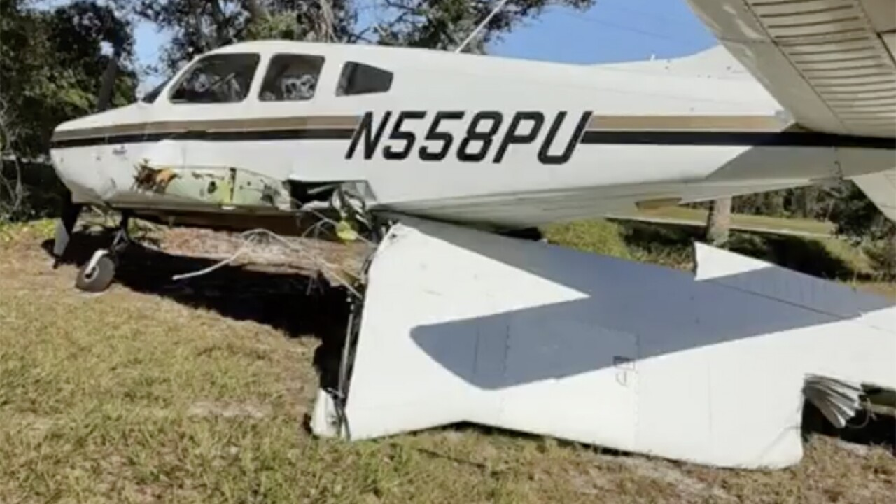 WPTV-VERO-BEACH-PLANE-CRASH-3.jpg