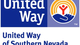 United Way of Southern Nevada exceeds campaign goal