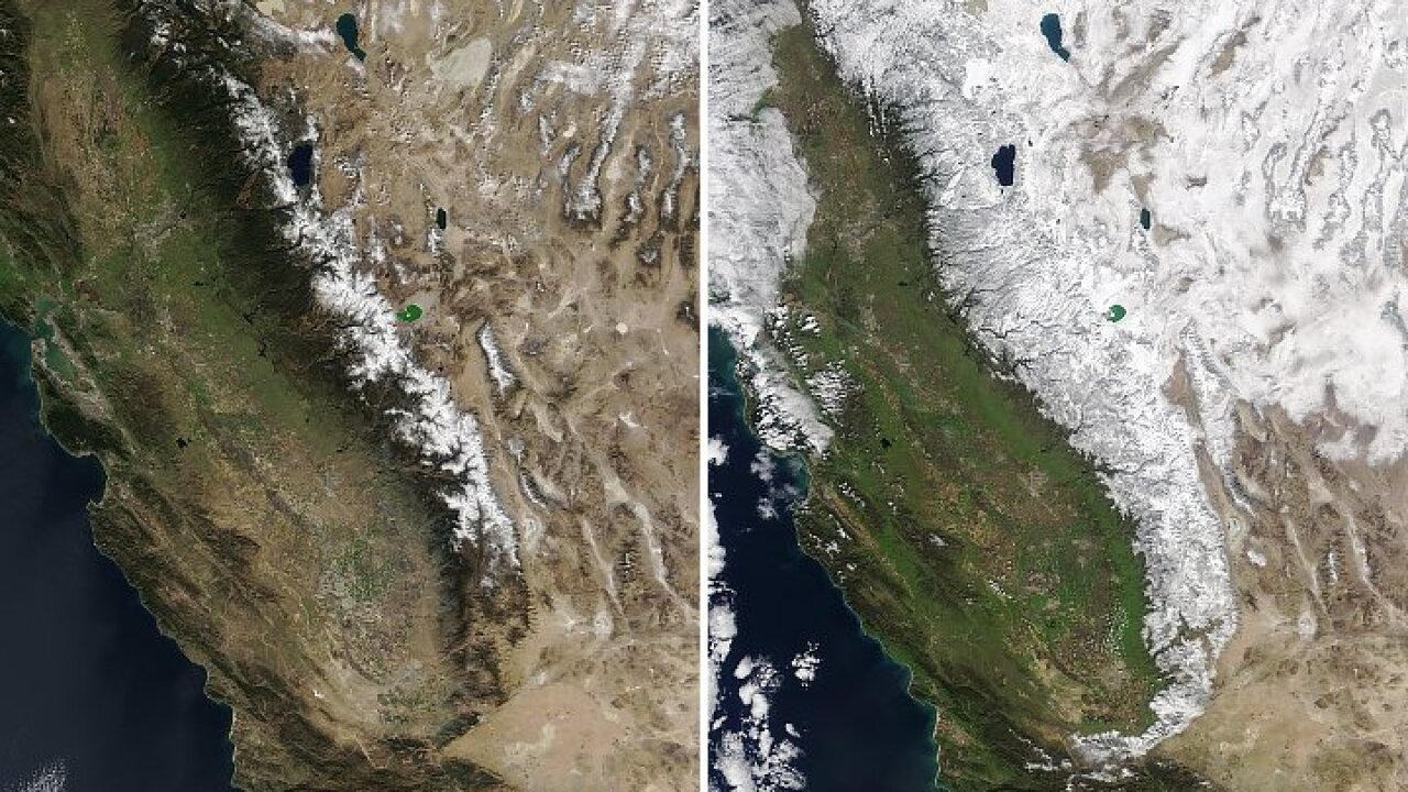 nasa_snow pack.jpg