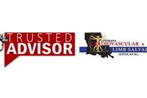 KATC Trusted Advisor:  Louisiana Cardiovascular & Limb Salvage