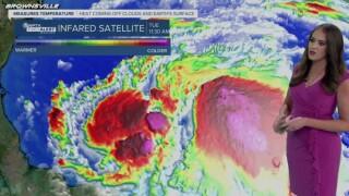 wptv-tropical-storm-cristobal-1245pm-6-2-20.jpg