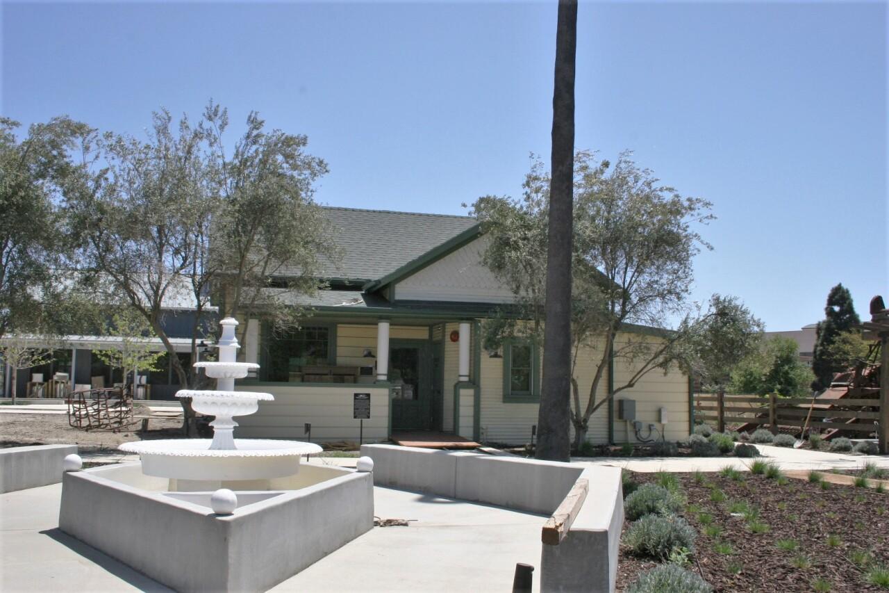bonetti ranch farmhouse.JPG