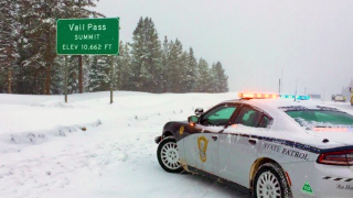colorado state patrol at vail pass.png