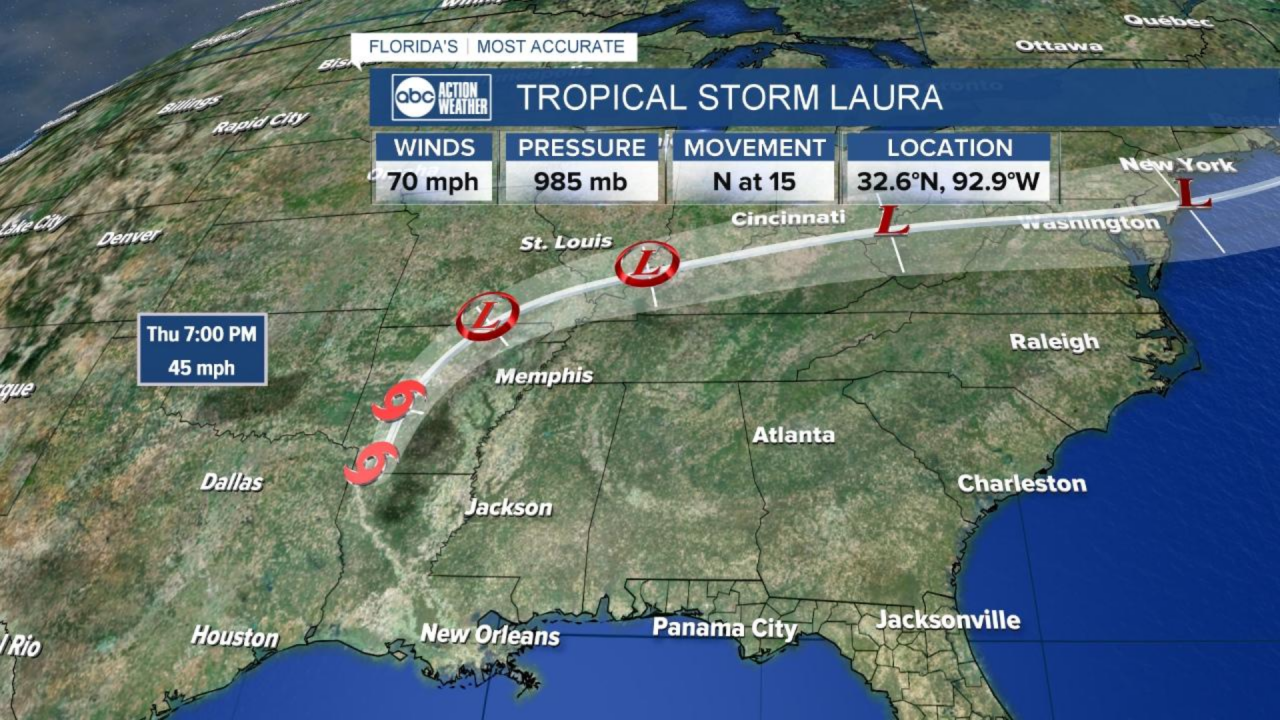 tropicalstormlaura-thursday12pm.png
