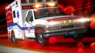 Motorcyclist killed after striking deer in Dodge County