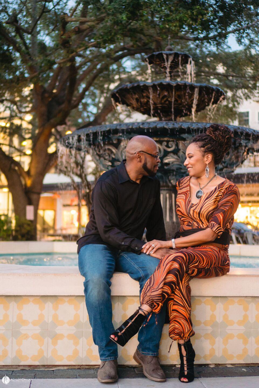 Hyde Park Couple 1 Ashley Canay Photography.jpg