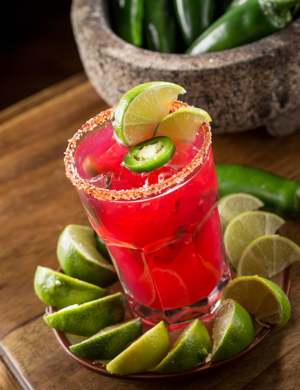Hot Pink Margarita_Kabik.jpg