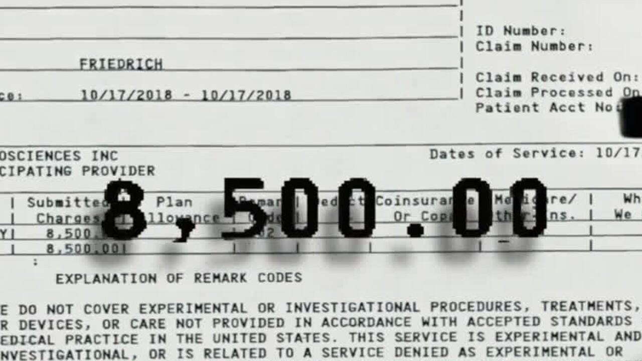 wptv-8500-medical-bill.jpg