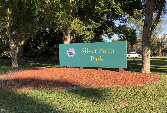 Silver Palm Park.PNG