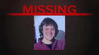 Robert Frazier missing.jpg